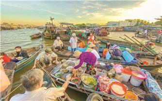 Xây dựng hình ảnh điểm đến an toàn và chất lượng: Hướng đi của ngành Du lịch sau dịch Covid-19