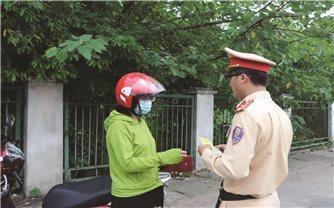 Cần thay đổi tư duy về bảo hiểm xe cơ giới