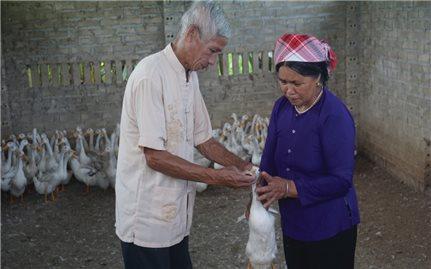 Nghị quyết 12/2018/NQ-HĐND tỉnh Lào Cai: Khó đi vào cuộc sống