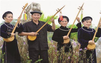 10 dấu ấn đối ngoại Việt Nam 2019