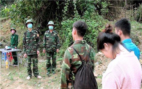 Thanh Hóa: Khẩn trương kiểm soát gần 2.000 người từng có mặt tại Bệnh viện Bạch Mai