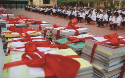 Lạng Sơn: Hệ thống thư viện chưa phát huy hiệu quả