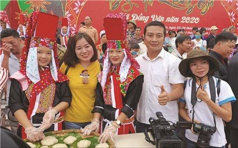 Quảng Ninh: Giảm phí thăm quan để khởi động lại du lịch