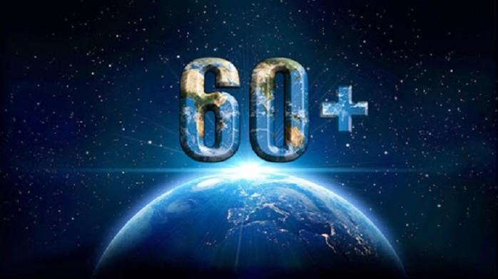 Tắt đèn 60 phút hưởng ứng Giờ trái đất (ảnh minh họa)