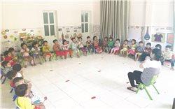 Đời sống của đồng bào Mảng ở Nậm Nhùn (Lai Châu): Còn đó nhiều khó khăn