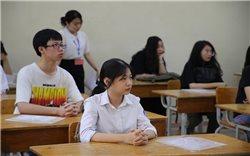 Hà Nội công bố chỉ tiêu tuyển sinh vào lớp 10 năm học 2021-2022