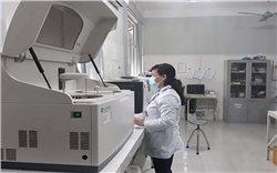 Bình Gia (Lạng Sơn): Nâng cao chất lượng khám chữa bệnh từ Dự án 585