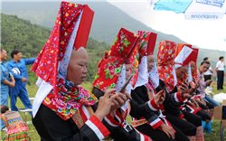 Vùng DTTS, miền núi, biên giới, hải đảo tỉnh Quảng Ninh: Nhiều kỳ vọng cho một giai đoạn phát triển mới