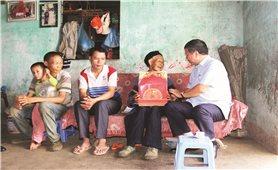 Vùng DTTS tỉnh Lào Cai trước cơ hội phát triển mới
