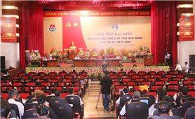 Đại hội Đại biểu các DTTS tỉnh Đăk Nông lần thứ III năm 2019