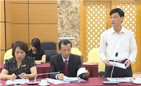 350 đại biểu sẽ tham dự Đại hội Đại biểu các dân tộc thiểu số tỉnh Quảng Ninh lần thứ III