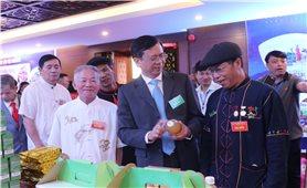 Quảng Ninh: Tập trung phát triển sản xuất, thực hiện hiệu quả công tác giảm nghèo vùng dân tộc thiểu số