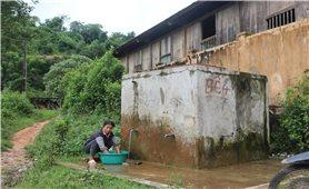 Yên Bái: Quan tâm cải thiện sức khỏe, môi trường sống cho người dân nông thôn