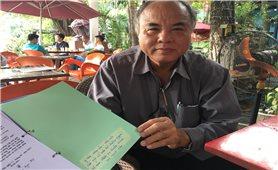 Vụ mua - bán nhà có dấu hiệu lừa đảo tại quận Tân Bình, TP. Hồ Chí Minh: Vì sao không thể điều tra xử lý hình sự?