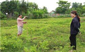 Giải quyết đất sản xuất cho đồng bào DTTS ở Tây Nguyên: Nút thắt là không còn quỹ đất (Bài 2)