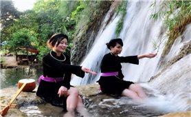 Tuyên Quang: Xây dựng sản phẩm OCOP gắn với du lịch