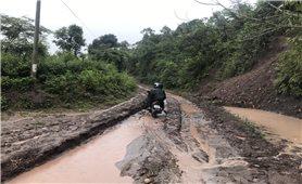 Xây dựng nông thôn mới ở vùng đặc biệt khó khăn: Cần những chính sách phù hợp