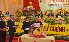 Mù Cang Chải (Yên Bái): Phấn đấu đến năm 2025 cơ bản không còn là huyện nghèo