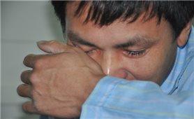 Sáu anh em lần lượt đột ngột qua đời, người đàn ông dân tộc Thái cầu cứu