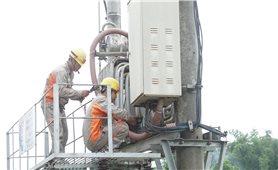 Điện lực Lào Cai: Chủ động các phương án cấp điện phục vụ kỳ thi tốt nghiệp THPT