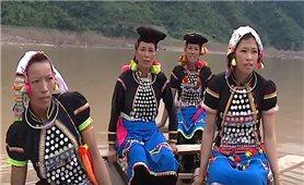 Nét đẹp văn hóa dân tộc Si La