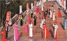 Trang phục truyền thống các DTTS thời hội nhập: Nhìn từ Điện Biên