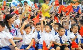 Hà Nội: Học sinh mầm non đến THCS nghỉ học đến hết ngày 29/3