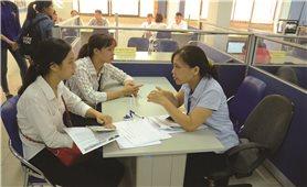 Hỗ trợ người lao động bị ảnh hưởng bởi dịch Covid-19