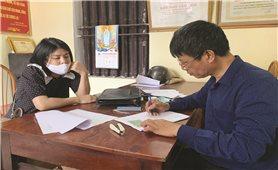 Hà Nội thực hiện Nghị quyết 42/NQ-CP: Công khai, minh bạch, bảo đảm đúng đối tượng