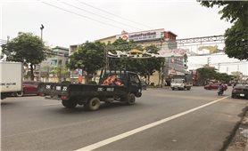 Huyện Ba Vì (Hà Nội): Chú trọng công tác tuyên truyền trong xây dựng NTM