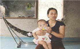 Vĩnh Phúc: Để không trẻ em nào bị bỏ lại phía sau