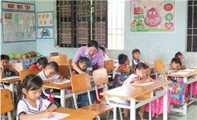 Khánh Hòa: Đi đầu trong đào tạo nguồn nhân lực vùng DTTS