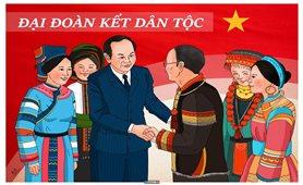 """Vạch trần âm mưu, thủ đoạn lợi dụng vấn đề dân tộc để hình thành """"nhà nước Mông"""""""