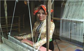 Nữ Giám đốc người Thái và thương hiệu sản phẩm OCOP 4 sao