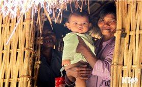 Cần bảo tồn lưu giữ điệu hát ru dân tộc Raglai