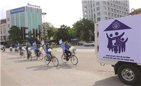 BHXH Việt Nam quyết tâm hoàn thành chỉ tiêu nhiệm vụ cuối năm 2020