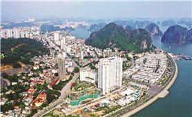"""Bất động sản Hạ Long (Quảng Ninh): Sức hút của vùng đất """"vàng"""""""