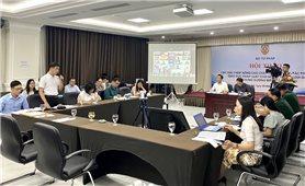 Nâng cao hiệu quả công tác phổ biến, giáo dục pháp luật tại các tỉnh có chung đường biên giới với Lào