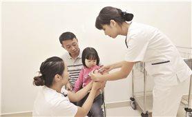 Hợp tác đa ngành và tiêm Vacxin: Chìa khóa để chấm dứt bệnh dại