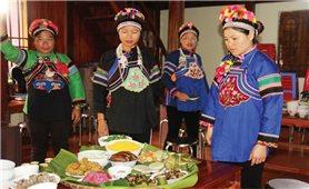 Hỗ trợ phát triển KT-XH các DTTS rất ít người ở Lào Cai: Cơ hội để đồng bào vươn lên (Bài 1)