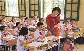 Sổ sách, hồ sơ cho giáo viên: Vẫn là gánh nặng