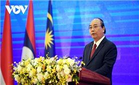 Hội nghị Cấp cao ASEAN 37: Sẽ kết thúc đàm phán và ký kết RCEP