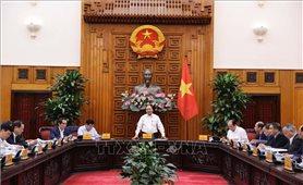 Tạo động lực mới cho quan hệ Việt Nam - Lào