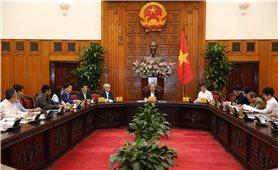 Tổ chức Đại hội Đại biểu toàn quốc các dân tộc thiểu số Việt Nam lần thứ II chu đáo, trang trọng, tiết kiệm