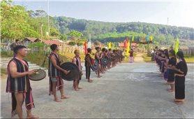 Kon Tum: Đổi thay từ mô hình làng du lịch cộng đồng