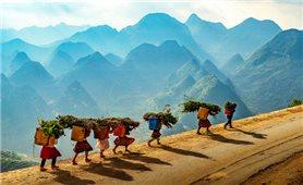 Ảnh đẹp du lịch Hà Giang năm 2020