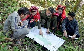 Điện Biên: Xóa đói giảm nghèo nhờ chính sách chi trả dịch vụ môi trường rừng