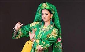 Chặng đường mới của xây dựng thương hiệu về du lịch văn hóa Việt