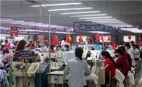 Quảng Bình: Những điểm sáng trong xóa đói giảm nghèo