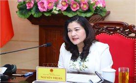 Công bố Báo cáo điều tra quốc gia về Lao động trẻ em Việt Nam